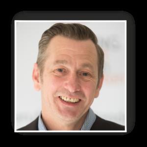 Dirk Vogelfänger - Bildungsscheckberater, Berater zur beruflichen Entwicklung im Kolping-Bildungswerk Essen, Stellvertretender Geschäftsführer.