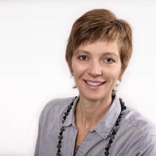 Alexandra Mühlenbeck