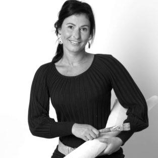 Melanie Fehring-Schlatt