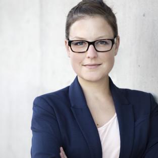 Anne Ruppert