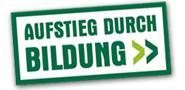 Logo Meister-BAföG