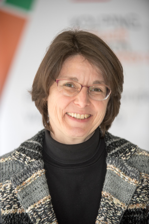 Dorothea Dautzenberg