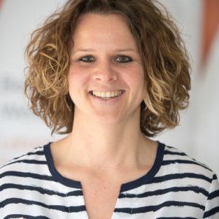 Patrizia Stausberg