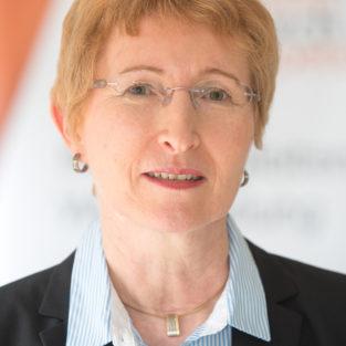 Hilda Dusmann