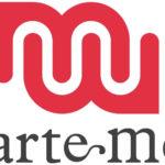 Marte Meo Practitioner Und MarteMeo Therapeut/in /Fachberatung