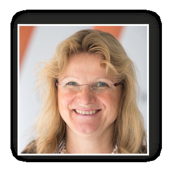 Frau Schulz, Beraterin tel:02015022341 mailto:r.schulz@kolping-dv-essen.de