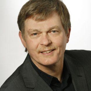 Klaus Gerhards