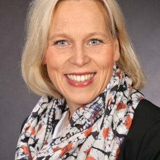 Kathrin Schneider-Lemke