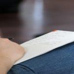 Fachtag KiTa Im Wandel – Zwischen Fachkräftemangel Und KiBiZ-Reform