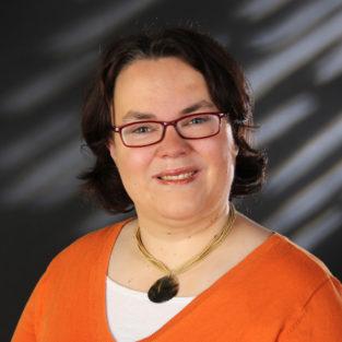 Verena Gabriel
