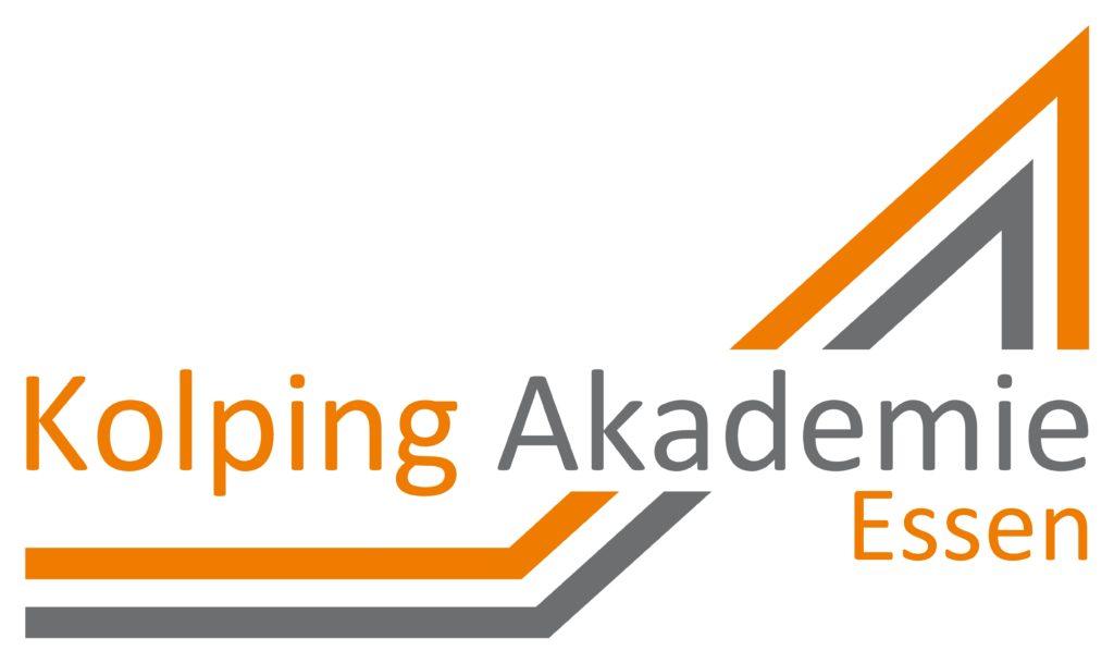 AK-Essen Logo