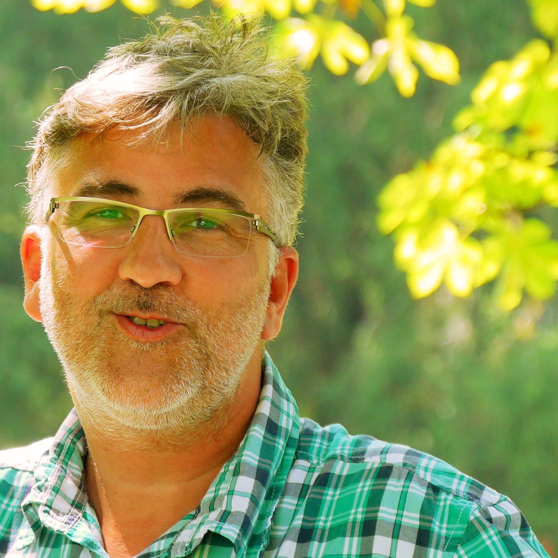 Oliver Kustner