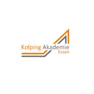 Kolping-Akademie Essen
